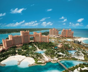 Image courtesy of Atlantis Paradise