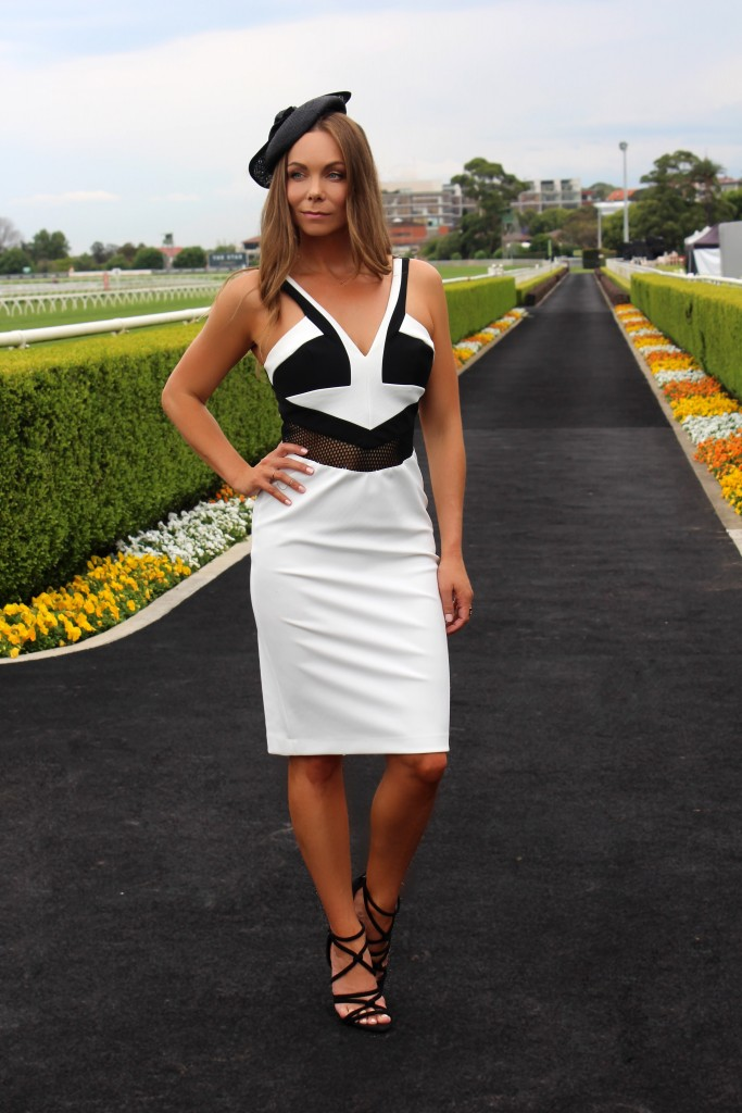 Spring Racing Carnival Dress Code Etiquette