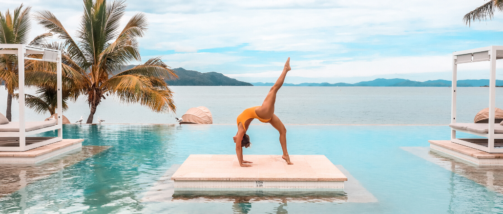InterContinental Hayman Island